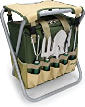 Best gifts for dad gardening Reviews
