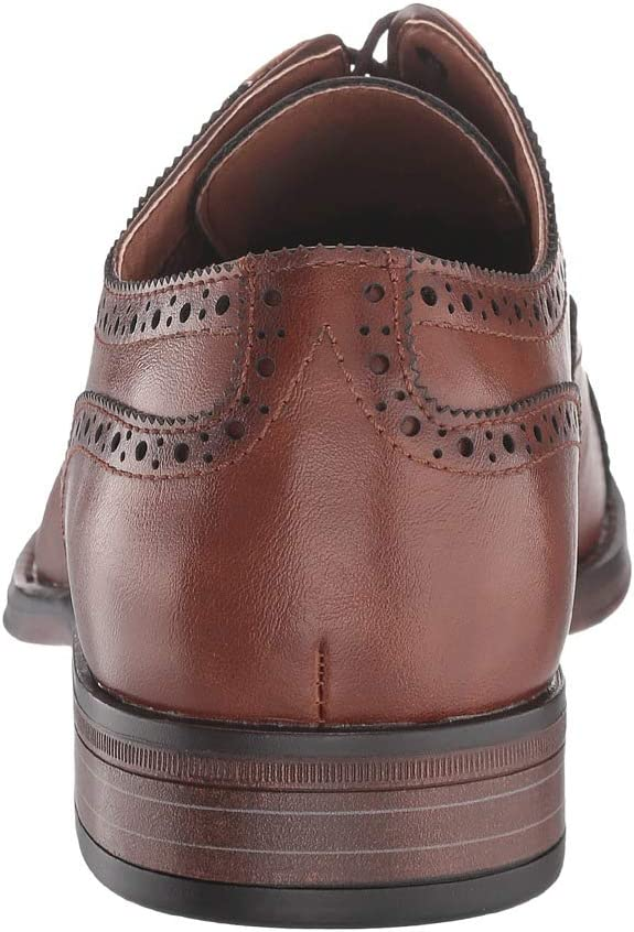 Madden by Steve Madden Jimms | Men's shoes | 2020 Newest
