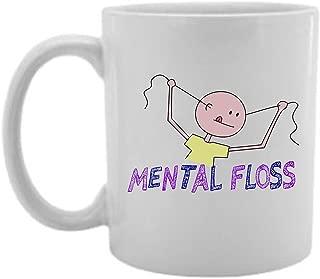 Best mental floss coffee Reviews