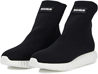 Gioselin Sneaker da donna