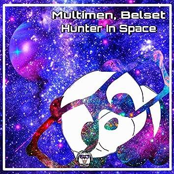 Hunter in Space (Struzhkin & Vitto Remix)