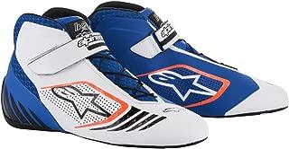 alpinestars tech 1 kx kart shoes