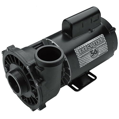 Spa Pump/motor: Amazon.com on