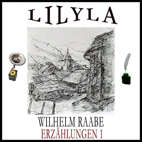 Erzählungen 1: Der Weg zum Lachen / Einer aus der Menge / Auf dem Altenteil - Eine Silvesterstimmung audiobook cover art