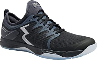 361 Degrees Womens Women's Quest TR Athletic & Sneakers
