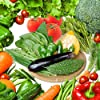 朝採れ野菜おまかせ8種セット 有機JAS4種以上 + 特別栽培農産物野菜 詰め合わせ 大分県安心院産 冷蔵