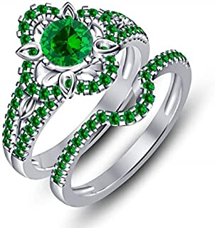 Best disney engagement rings tinkerbell Reviews
