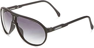 Champion, Gafas de sol Aviador Unisex