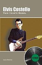 Elvis Costello This Year's Model: In-depth