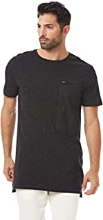 ICONIC T-Shirt for Mens
