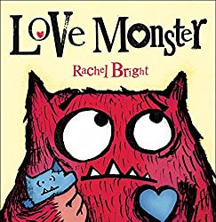 valentines-day-books-toddlers-preschool Valentine's Day, Valentine's Day Picture book, Read-Aloud,  Valentine's day book for toddlers, Valentine's day book for preschool, Valentine's day book for pre-k, Valentine's day book for kindergarten, love, kindness, making valentines, Love Monster
