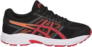 Kids' Gel-Contend 4 GS Running Shoe
