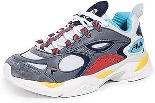 Fila Women's Boveasorus Sneakers