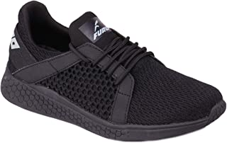 FURO by Red Chief Sports Running Shoes for Men V1002