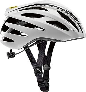 Best aksium elite helmet Reviews