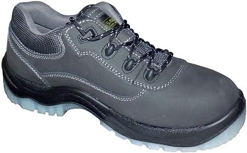 Chaussure de sécurité en composite pointure 42