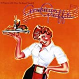 American Graffiti (Ost)
