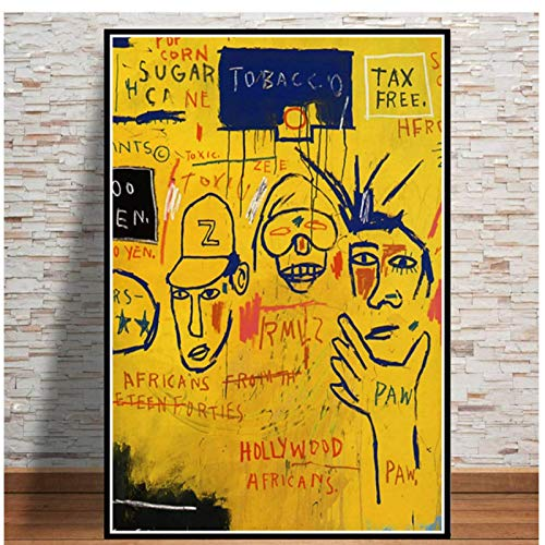 Tbdiberc Lo Schiaccianoci Spartiti Vintage Poster E Stampa Tchaikovsky Musica per Pianoforte Classica Tela Home Deco Pittura Wall Picturer -50X70Cmx1 Senza Cornice