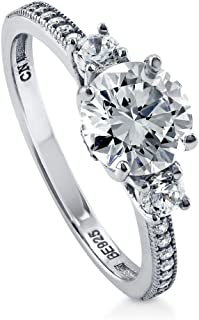 Best blooming rose engagement ring Reviews