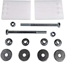 yamaha apex power steering kit