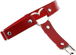حزام حزام حزام حزام حزام الرباط ذو شكل قلب مبتسم عباد الشمس على شكل قلب الشرير مصنوع يدويًا بسيط