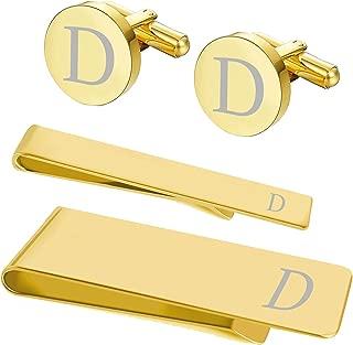 Best groomsmen jewelry gifts Reviews