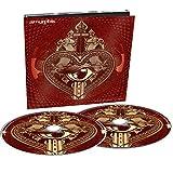 Amorphis: Live at Helsinki Ice Hall (2cd Digipak) (Audio CD (Live))