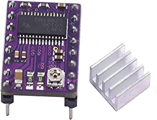 Zinniaya Alta precisi/ón BME280 5V I2C Sensor digital Temperatura Humedad M/ódulo del sensor de presi/ón barom/étrica I2C SPI 1.8-5V
