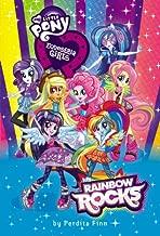 My Little Pony, Equestria Girls: Rainbow Rocks