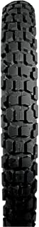 Best trail wing motorcycle tires Reviews