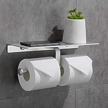 tianxiangjjeu Filtro purificatore dacqua portatile per la pulizia del rubinetto della cucina Multi