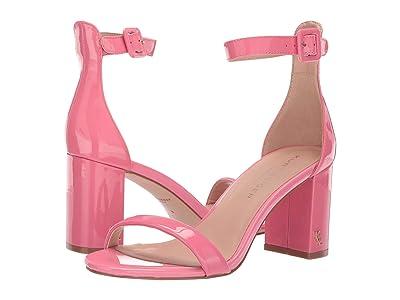Kurt Geiger London Langley (Pink) High Heels