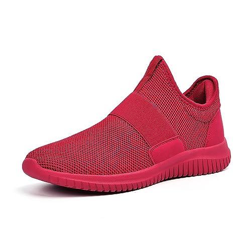 336f54b2fba Cool Men's Shoes: Amazon.com