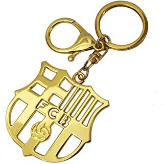 Amazon.com: Real Madrid - Key Chains / Sports Souvenirs ...