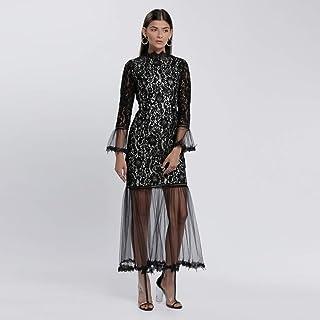 e754b6d597a3 Amazon.ae: XL - Dresses / Clothing: Fashion