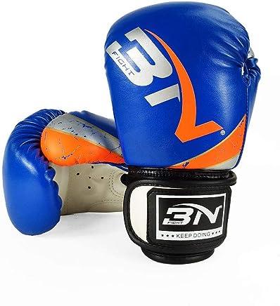 Verdicken Sie die Boxhandschuhe für für für Kinder, die professionellen Sandsackhandschuhe für Kinder und die Wettkampfsport-Sanda-Boxhandschuhe B07PFC99QC     | Verrückte Preis  6708cd