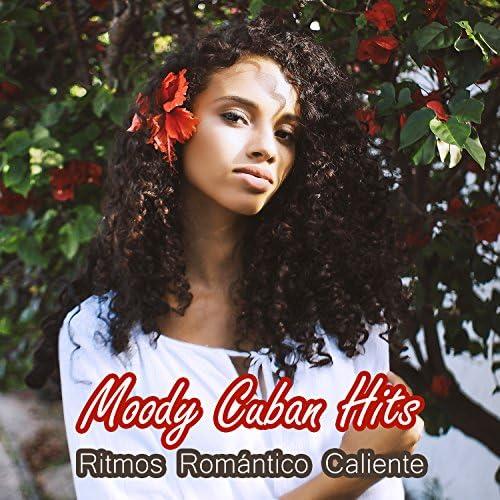 Cuban Café Latin Club