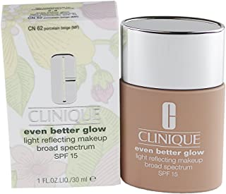 Even Better Glow Makeup/1 oz. Porcelain Beige