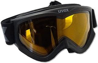 Occhiali Unisex-Adulto Uvex Ggl Lgl