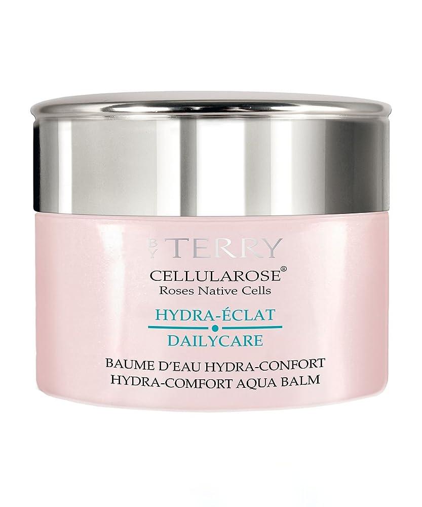 非公式マンモスあいさつバイテリー Cellularose Hydra-Eclat Dailycare Hydra-Comfort Aqua Balm 30g/1.05oz並行輸入品