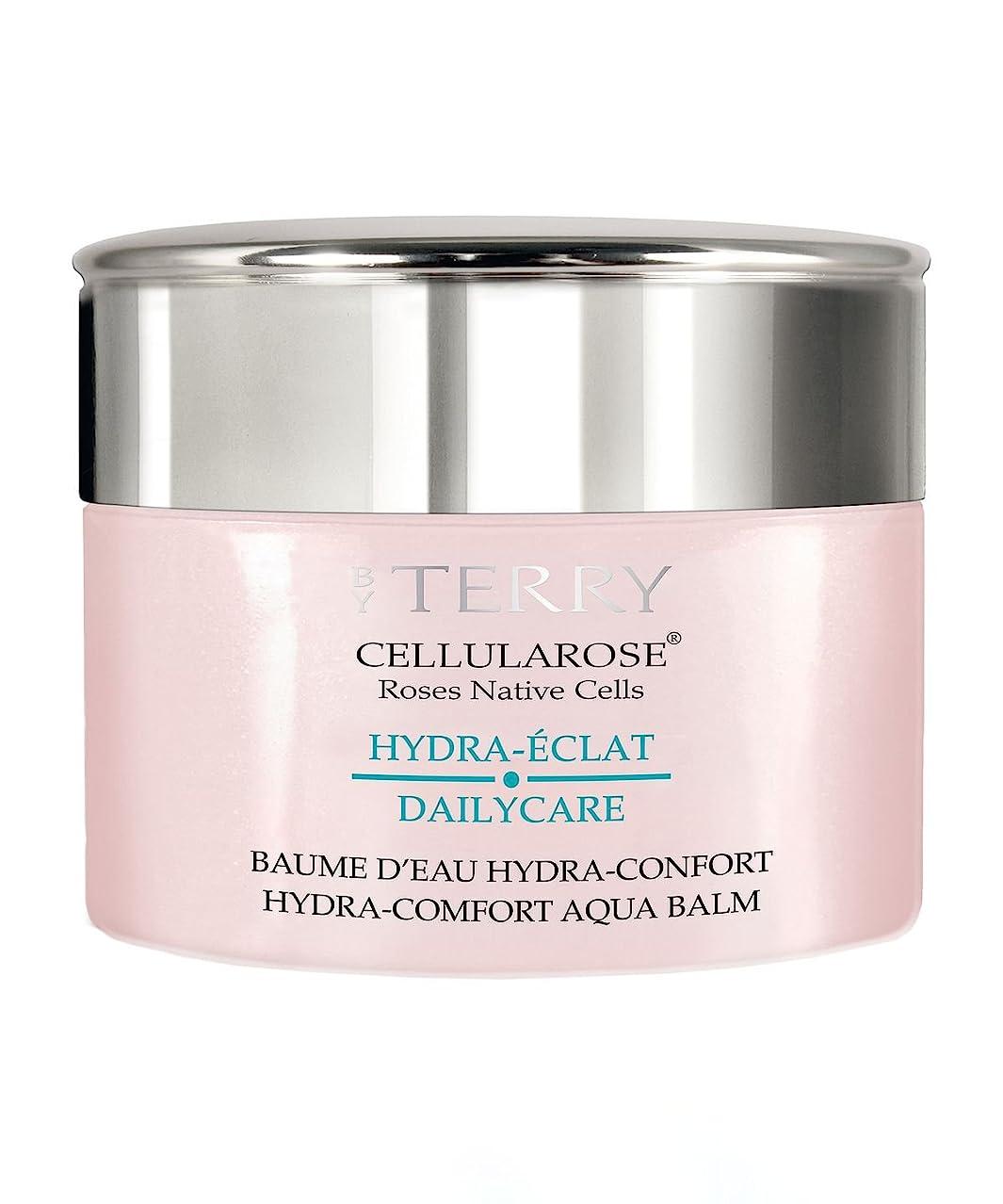 ドキュメンタリー祝うパリティバイテリー Cellularose Hydra-Eclat Dailycare Hydra-Comfort Aqua Balm 30g/1.05oz並行輸入品