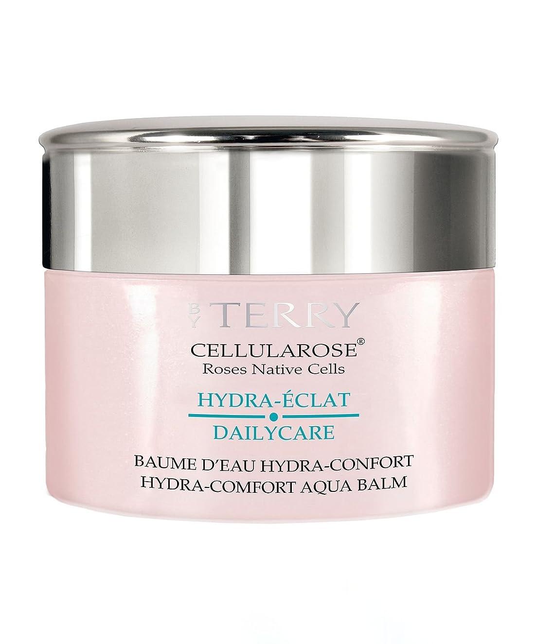 熟達スモッグ情熱的バイテリー Cellularose Hydra-Eclat Dailycare Hydra-Comfort Aqua Balm 30g/1.05oz並行輸入品