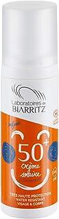 Alga Maris - Lab. Biarritz Crema - 100 gr