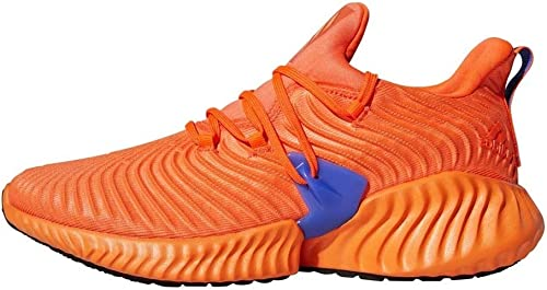Adidas - Instinto de Alphañounce Hombre