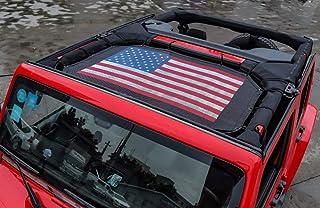 Voiture pour Pare Brise Avant Auto Visi/ère DOmbrage De Pare-Brise De Voiture De Drapeau du Portugal pour Les Camions SUV Minivan Camper Jeep