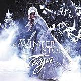 My Winter Storm