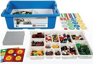 Lego Education Core Set