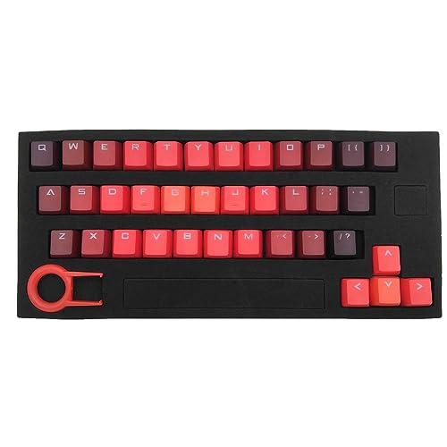 Keyboard Key Caps: Amazon com