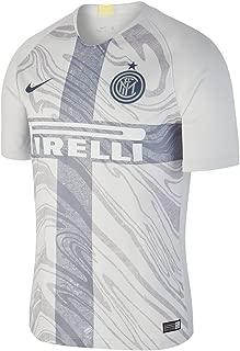 milan t shirt 2018