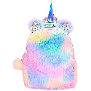 women's unicorn bag